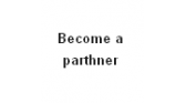 Become a parthner