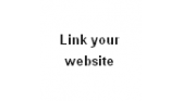 Link your website
